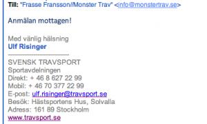 Skärmavbild 2013-08-16 kl. 14.07.10