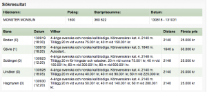 Skärmavbild 2013-08-18 kl. 21.23.05