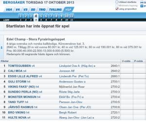 Skärmavbild 2013-10-11 kl. 18.58.54