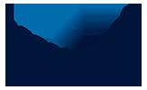 Monster Trav Logotyp