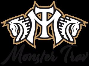 Monster Trav 2021